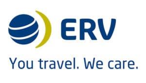 ERV Reiseversicherung Partner Strandvilla Imperator Usedom