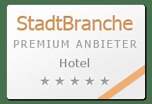 premium-hotel