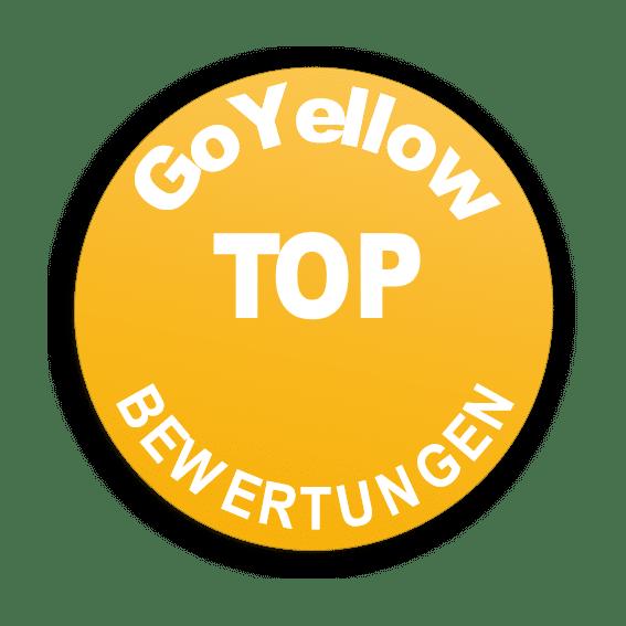 Top Bewertung GoYellow
