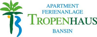 tropenhaus-bansin