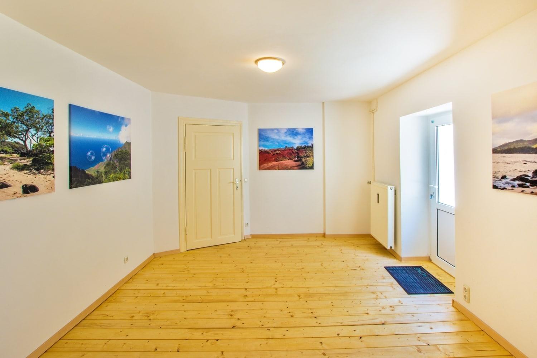 Urlaubshotel Strandvilla Imperator Usedom - Workshops, Seminare, Weiterbildungen, Seminarraum mieten, Vorträge, Persönlichkeitsentwicklung