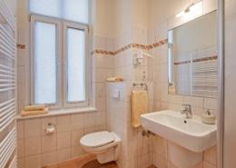 rubin-badezimmer-001