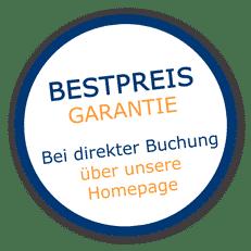 Bestpreis Garantie Strandvilla Imperator Usedom